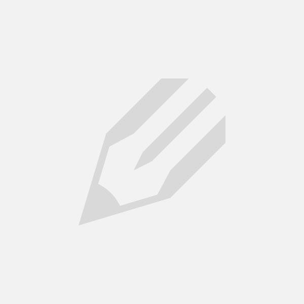 Mandel – Sacha Inchik – Eis